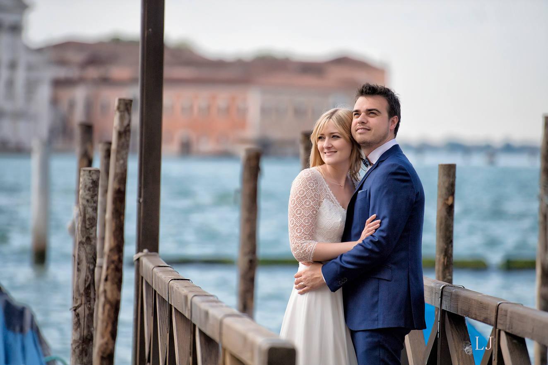 MARIAGE VENISE LUNE DE MIEL SERVICE PHOTOGRAPHIQUE (50).jpg