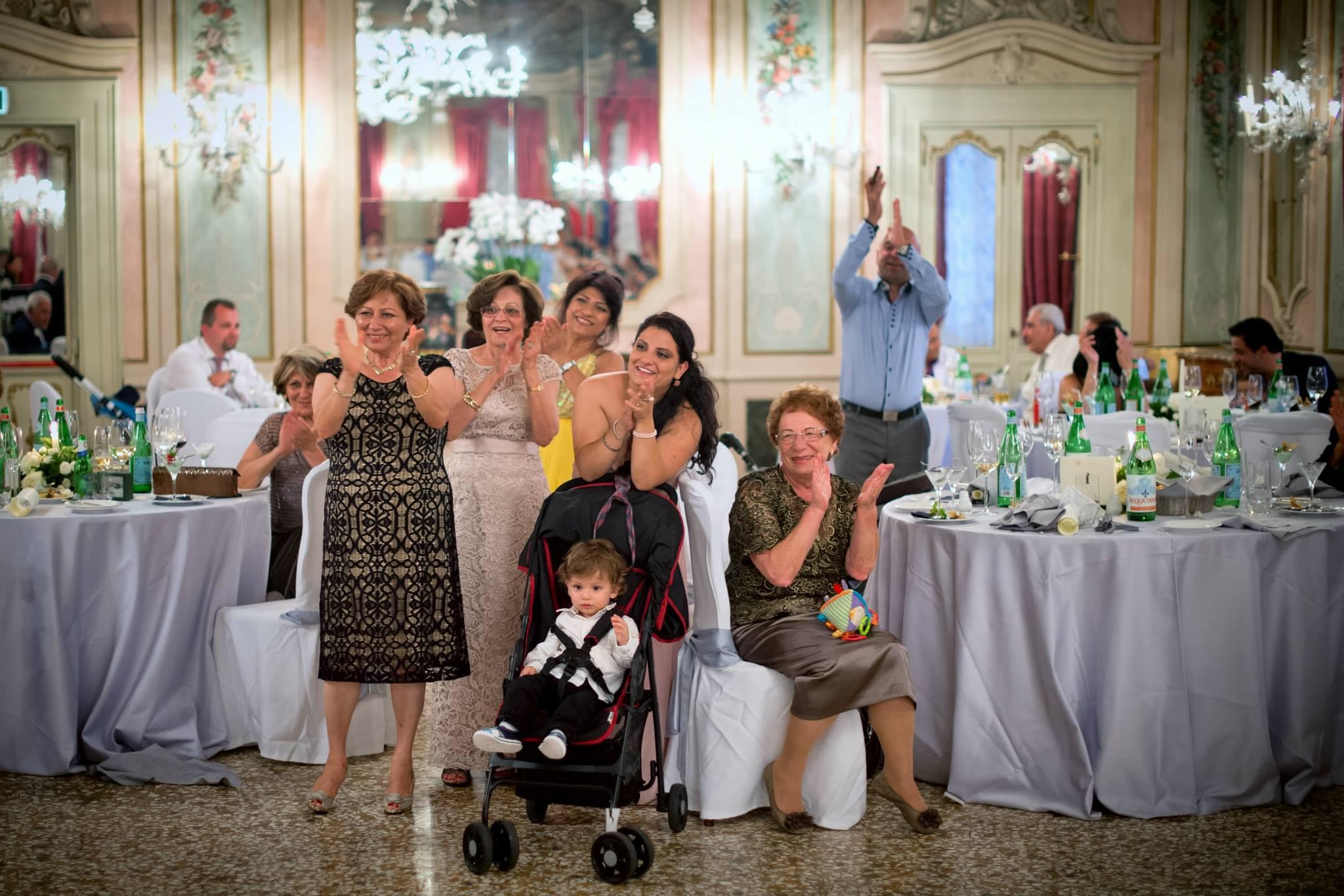 mariage venise luna baglioni bauer photographe gondole  wedding venice (34)