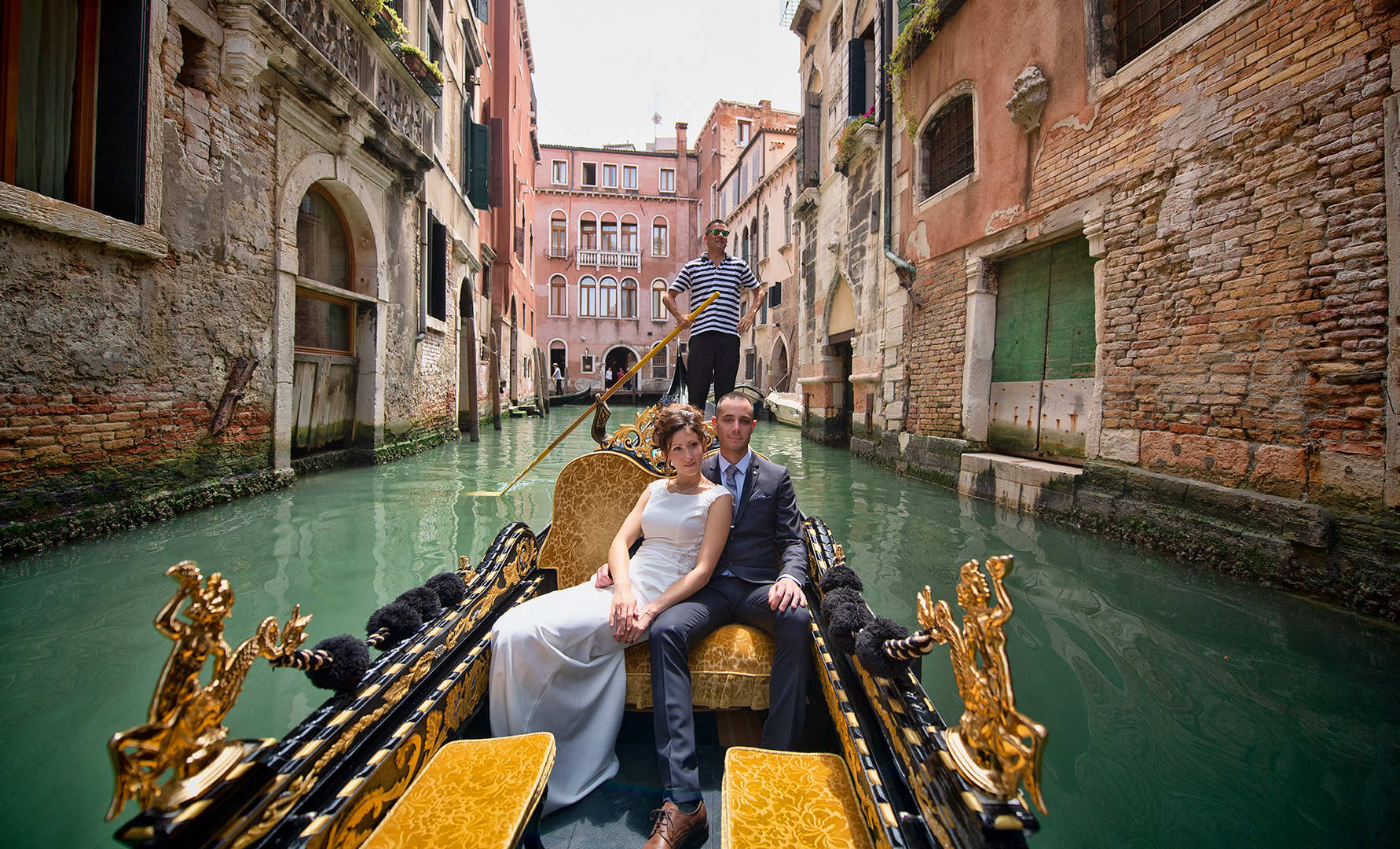 shooting photo-venise-gondola-mairie (36