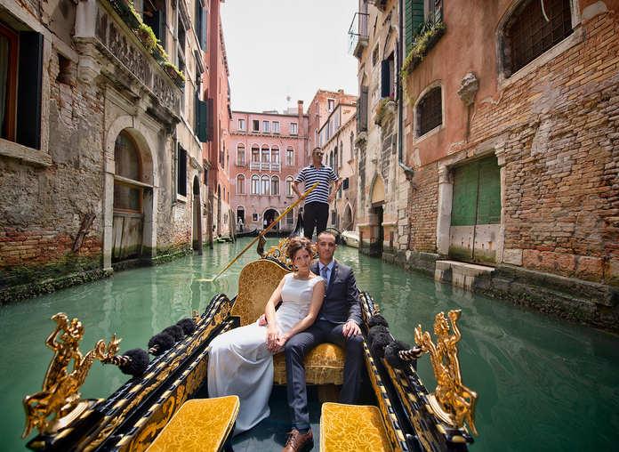 shooting photo-venise-gondola-mairie (36