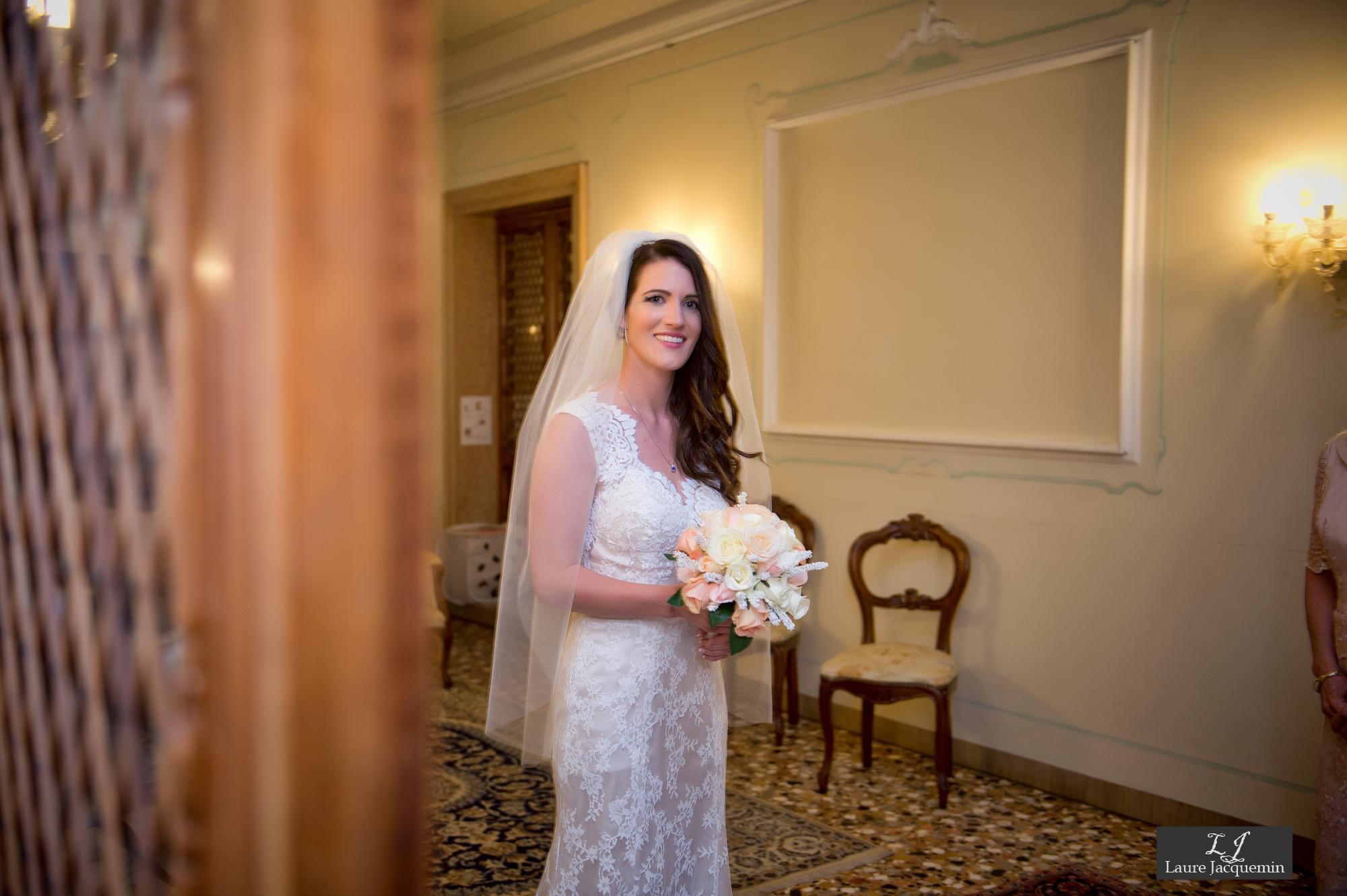 photographe mariage laure jacquemin palazzo cavalli service photographique (10)
