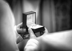 mariage torcello venise laure jacquemin photographe (56).jpg