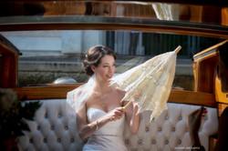 venise mariage photographe laure Jacquemin simbolique jardin venitien gondole (46)