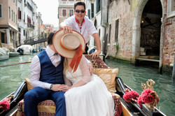 MARIAGE VENISE LUNE DE MIEL SERVICE PHOTOGRAPHIQUE (74)