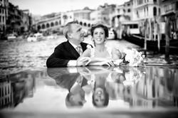 venice wedding best photographer laure jacquemin (39)