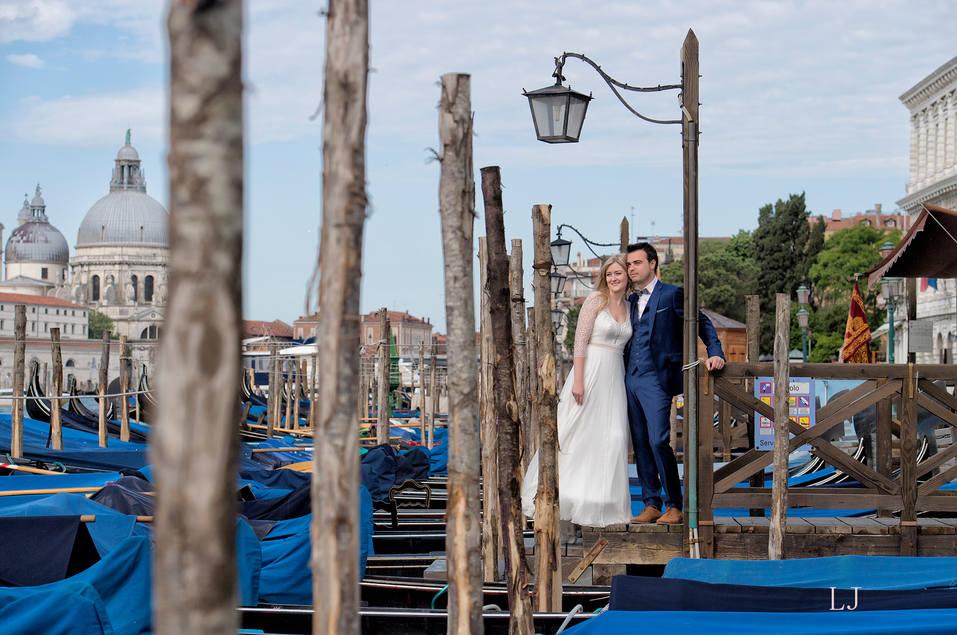 MARIAGE VENISE LUNE DE MIEL SERVICE PHOTOGRAPHIQUE (46).jpg
