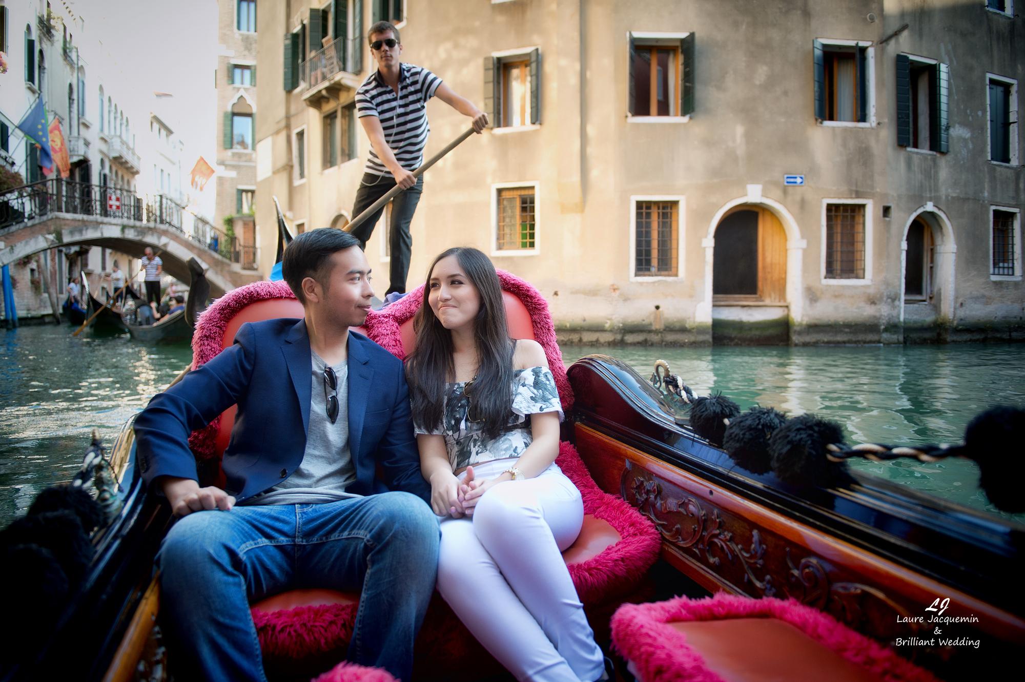 Venezia fotografo proposta matrimonio laure jacquemin (32) copia