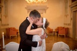 venise mariage photographe laure Jacquemin symbolique palais (27)