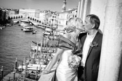 photographer wedding venice photographe mariage venise laure jacquemin (44).jpg