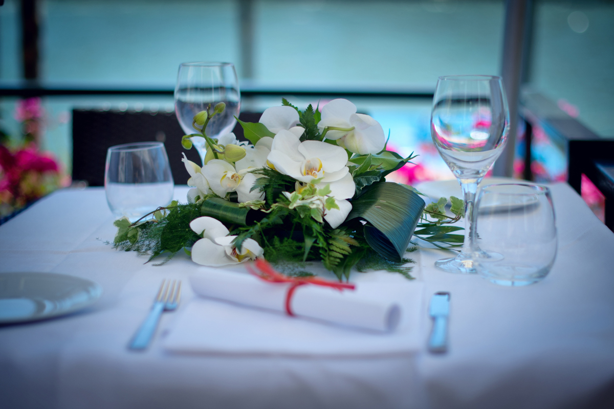 mariage venise photographe palazzo cavalli venice wedding photographer (252).jpg