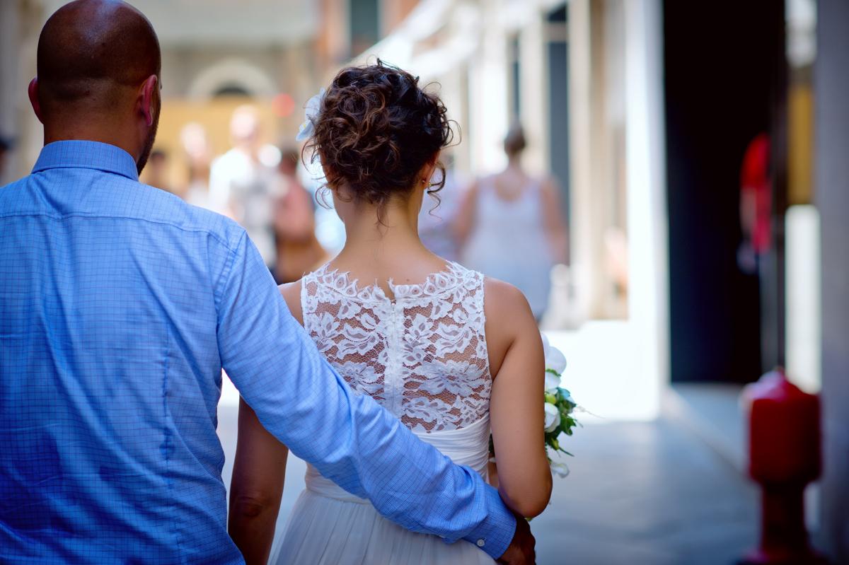 mariage venise photographe palazzo cavalli venice wedding photographer (232).jpg