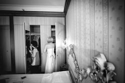 photographer wedding venice photographe mariage venise laure jacquemin (6).jpg