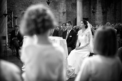 mariage torcello venise laure jacquemin photographe (70).jpg