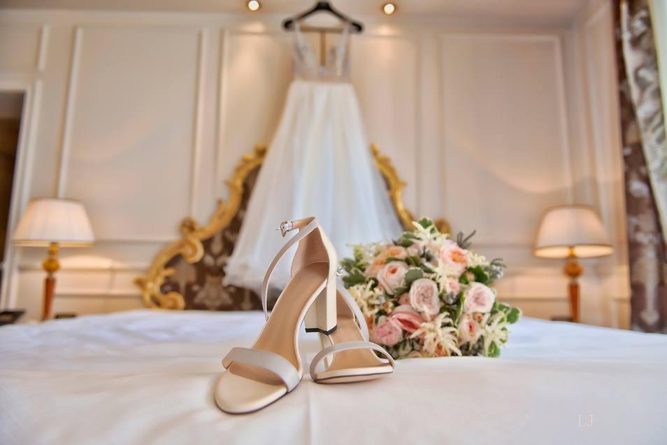 Photographe venise mariage hotel Bauer   (2).jpg