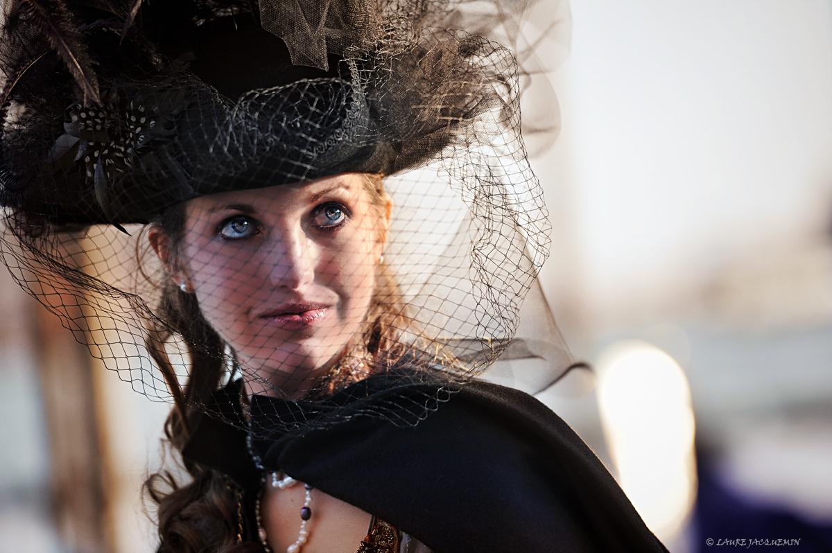 laure jacquemin venise carnaval photographe (57).jpg