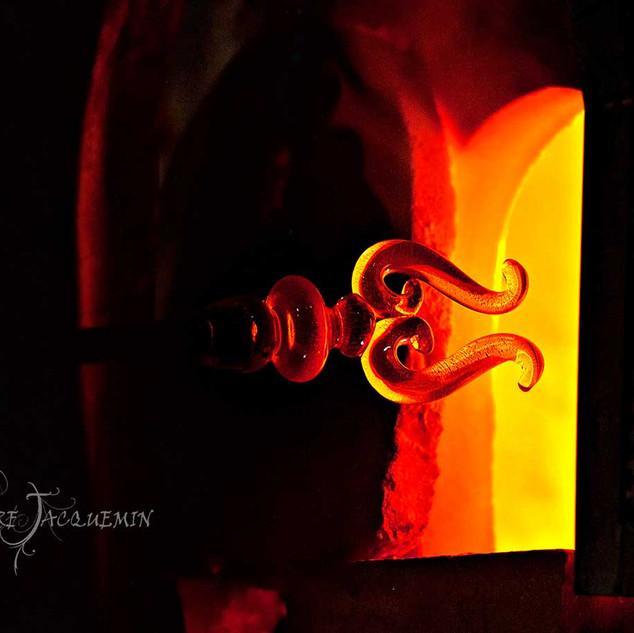 murano-verre-photographe (5).jpg