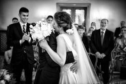 venice wedding best photographer laure jacquemin (27)