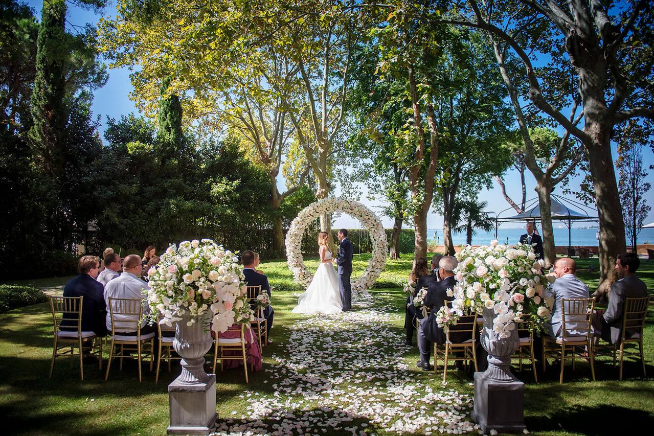 meilleur photographe mariage  venise  (5