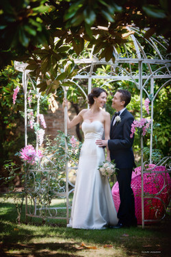 venise mariage photographe laure Jacquemin simbolique jardin venitien gondole (106)