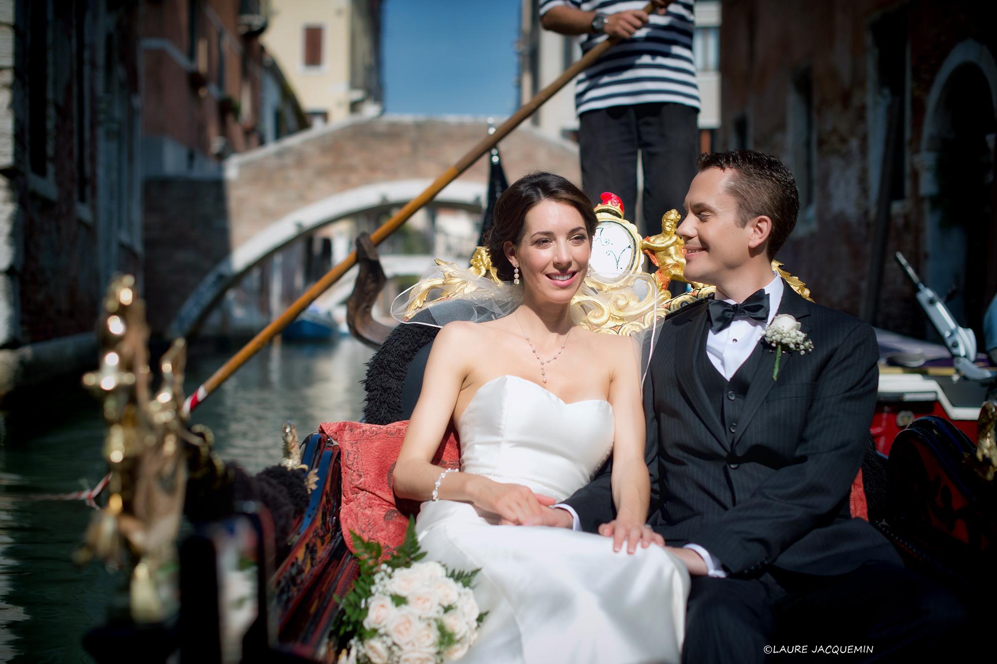 venise mariage photographe laure Jacquemin simbolique jardin venitien gondole (122)