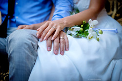 mariage venise photographe palazzo cavalli venice wedding photographer (183).jpg