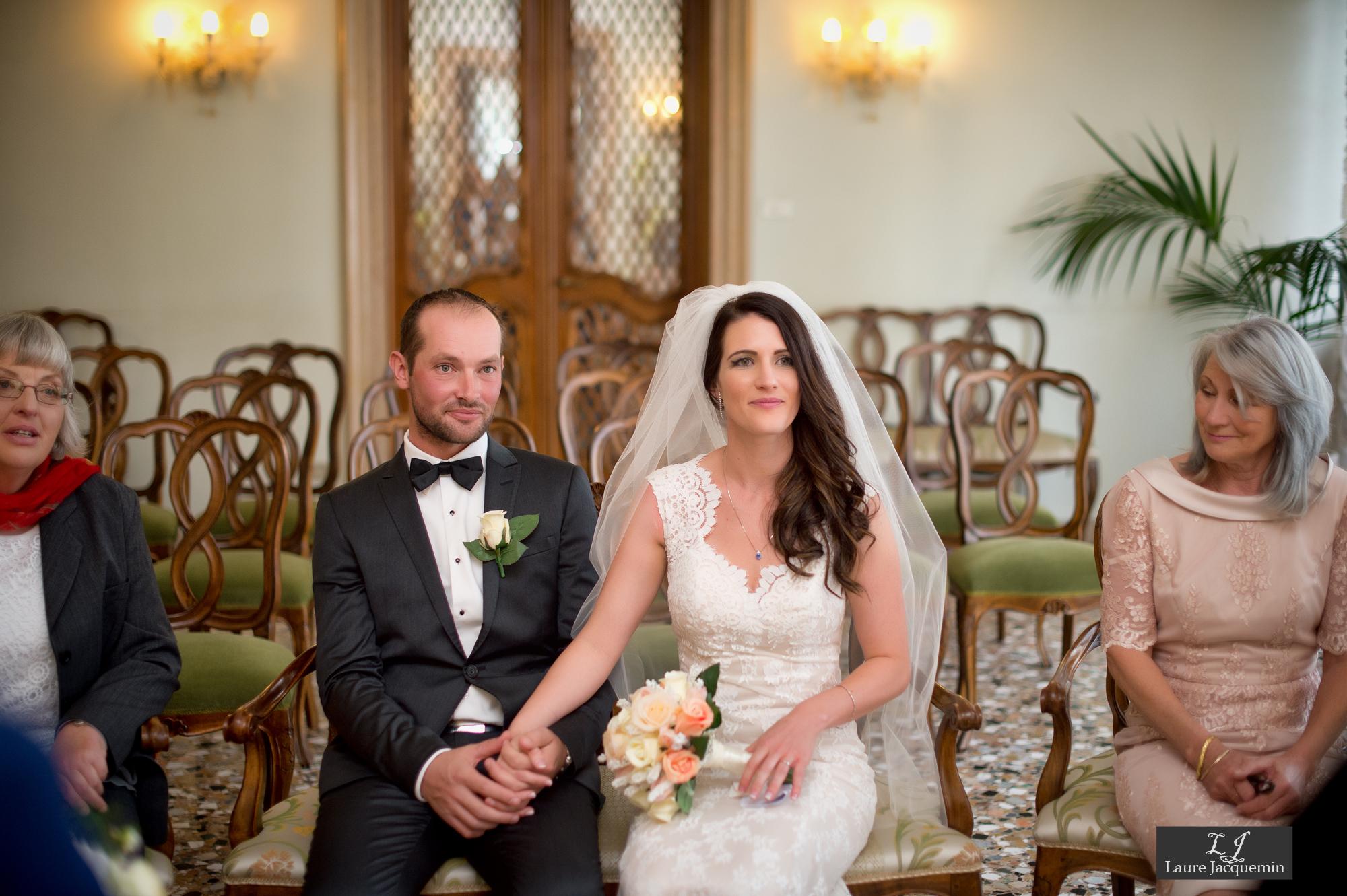 photographe mariage laure jacquemin palazzo cavalli service photographique (39)