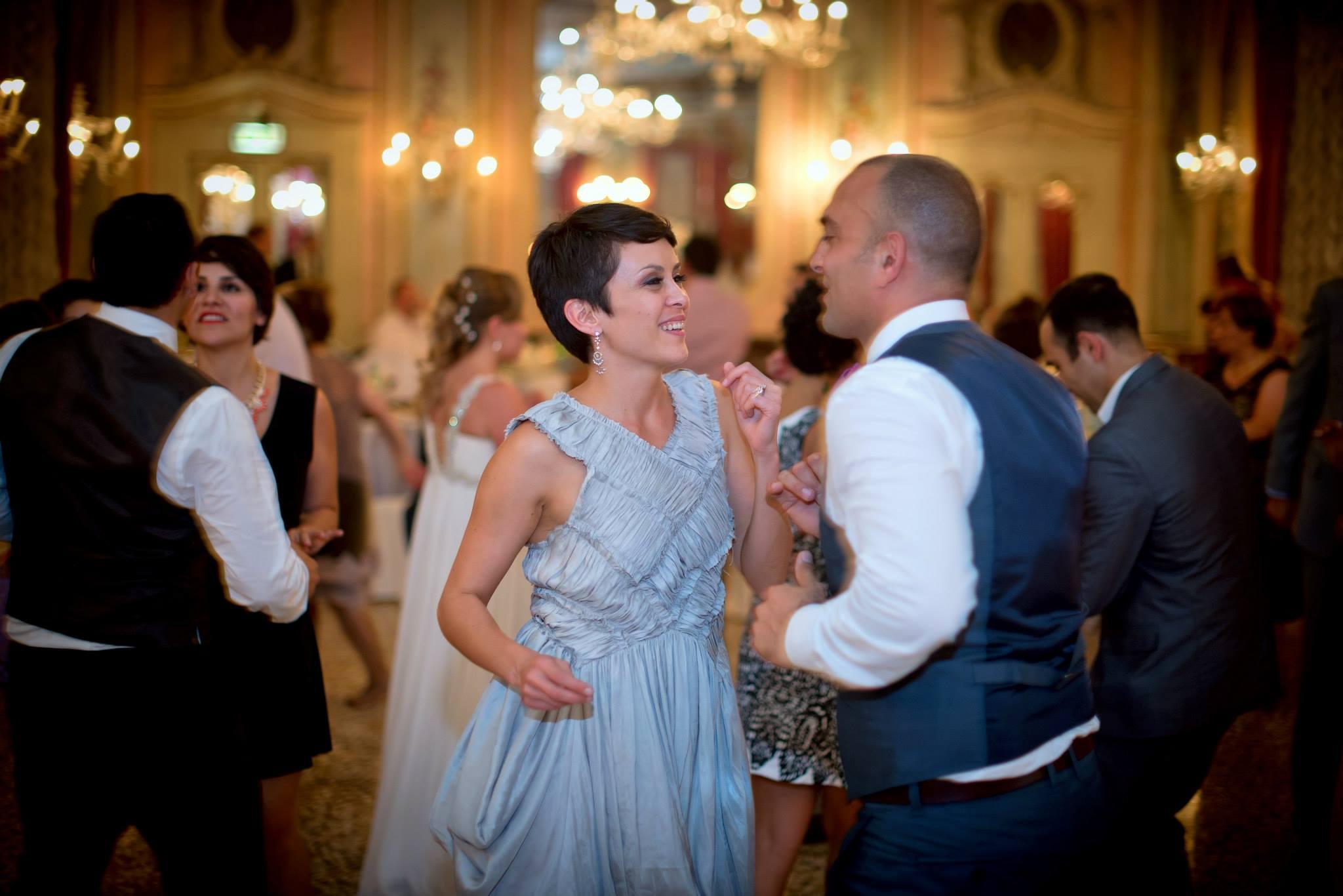 mariage venise luna baglioni bauer photographe gondole  wedding venice (40)