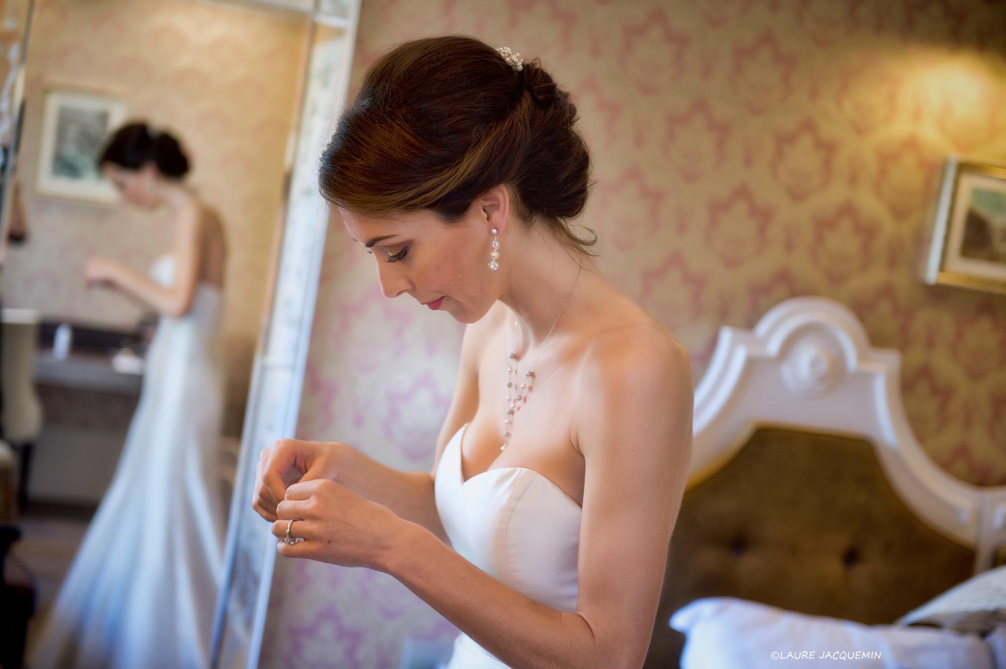 venise mariage photographe laure Jacquemin simbolique jardin venitien gondole (18)