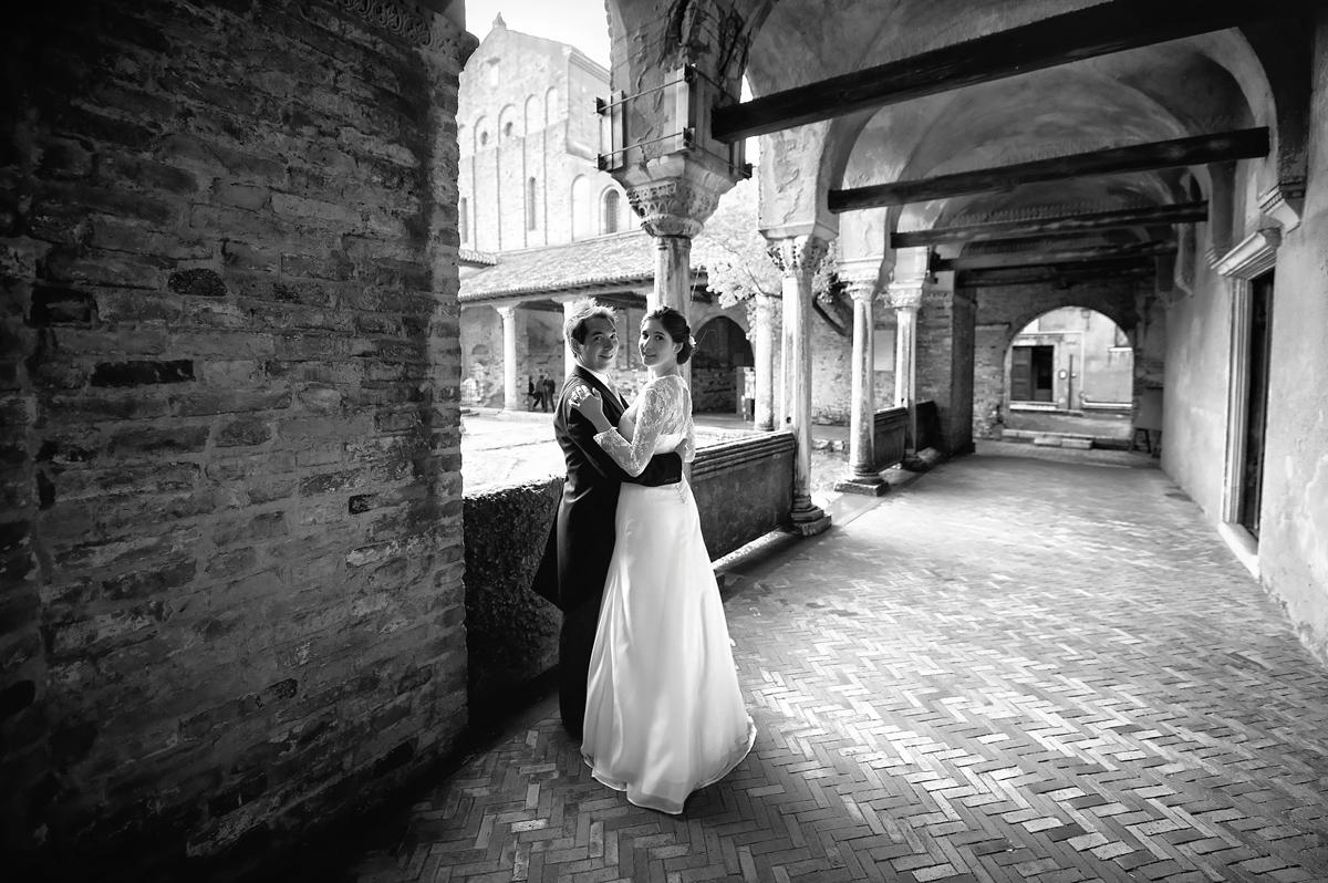 mariage torcello venise laure jacquemin photographe (27).jpg