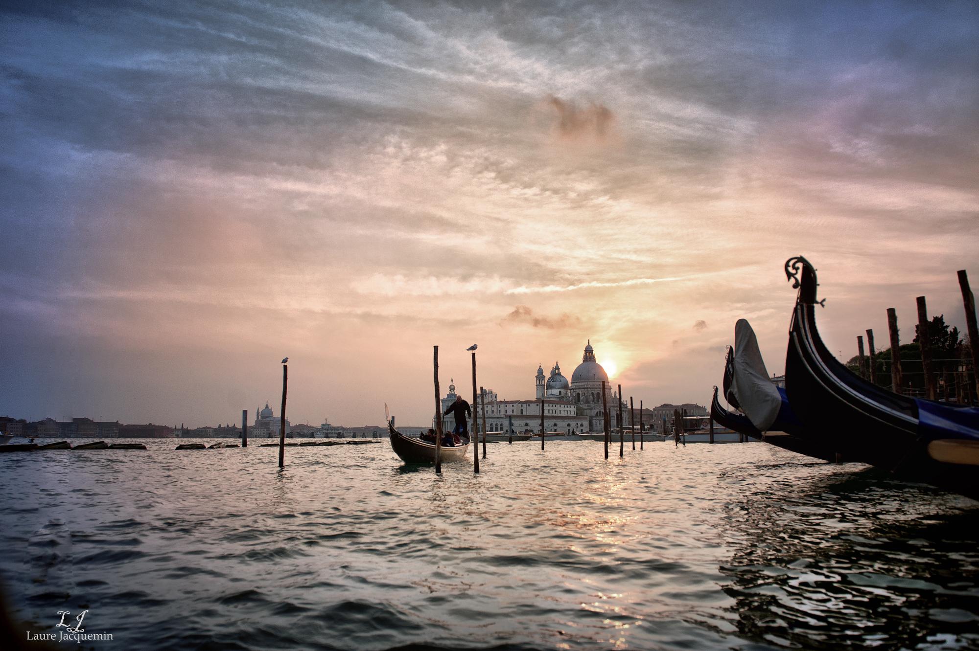 Mariage Venise Photographe fiancailles demande en mariage laure jacquemin   (15)
