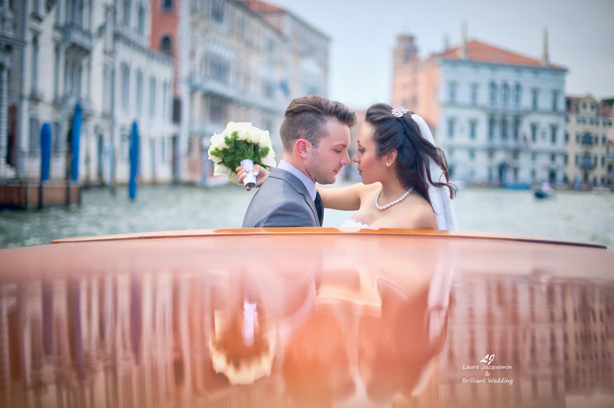 Venice Simbolic Wedding gondola venice Italy laure jacquemin photography (64) copia
