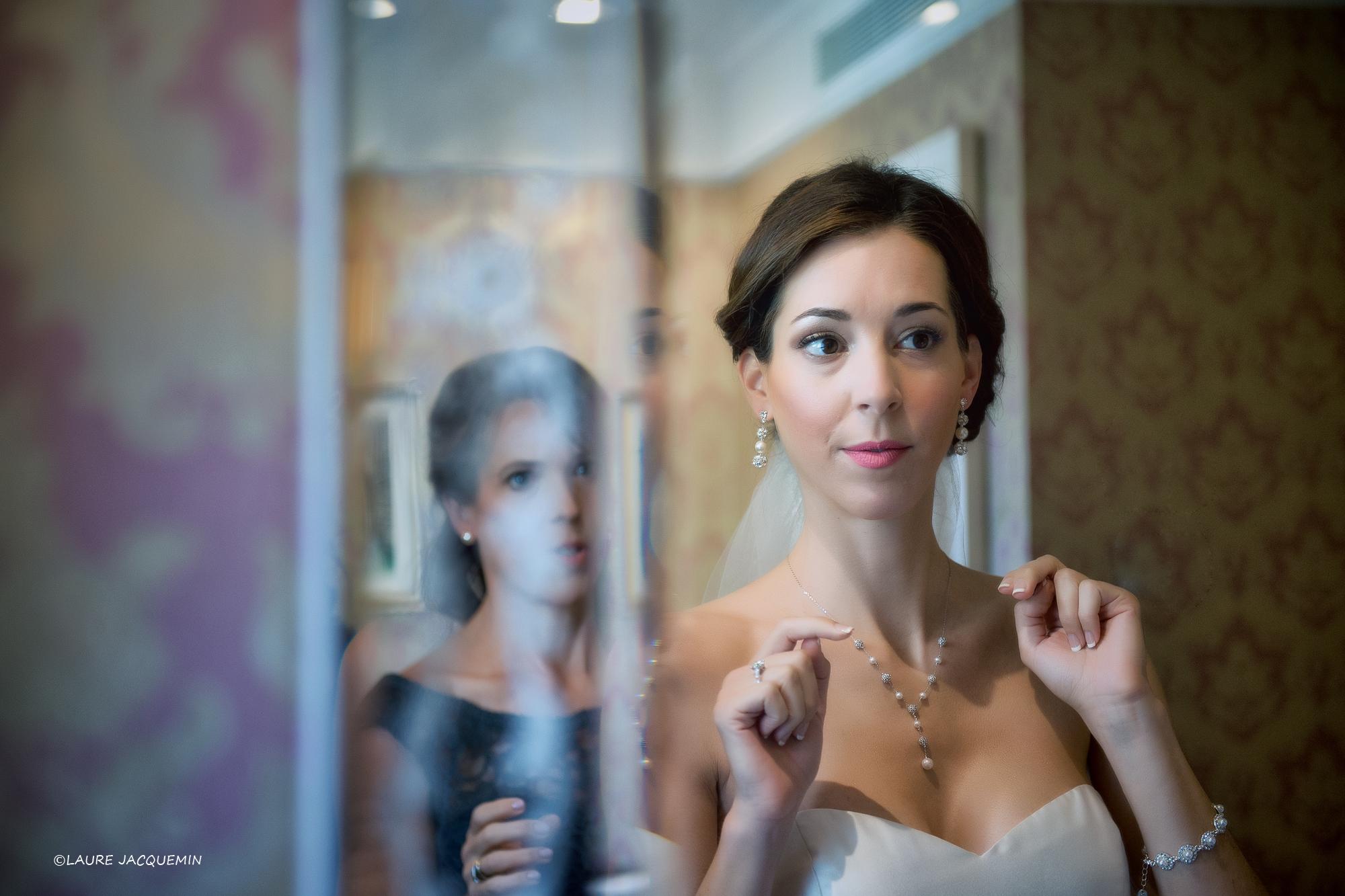 venise mariage photographe laure Jacquemin simbolique jardin venitien gondole (35)
