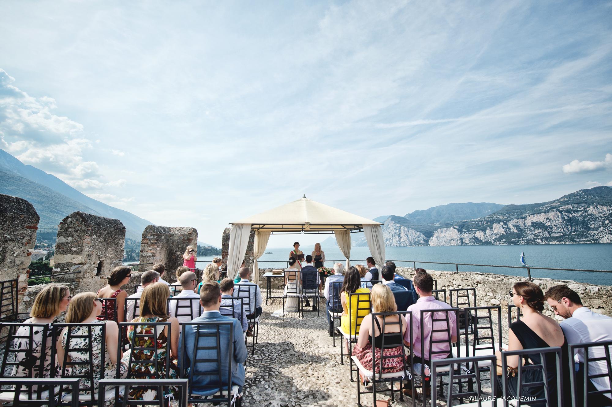 lac de Garde italie venise mariage photographe laure Jacquemin (162)
