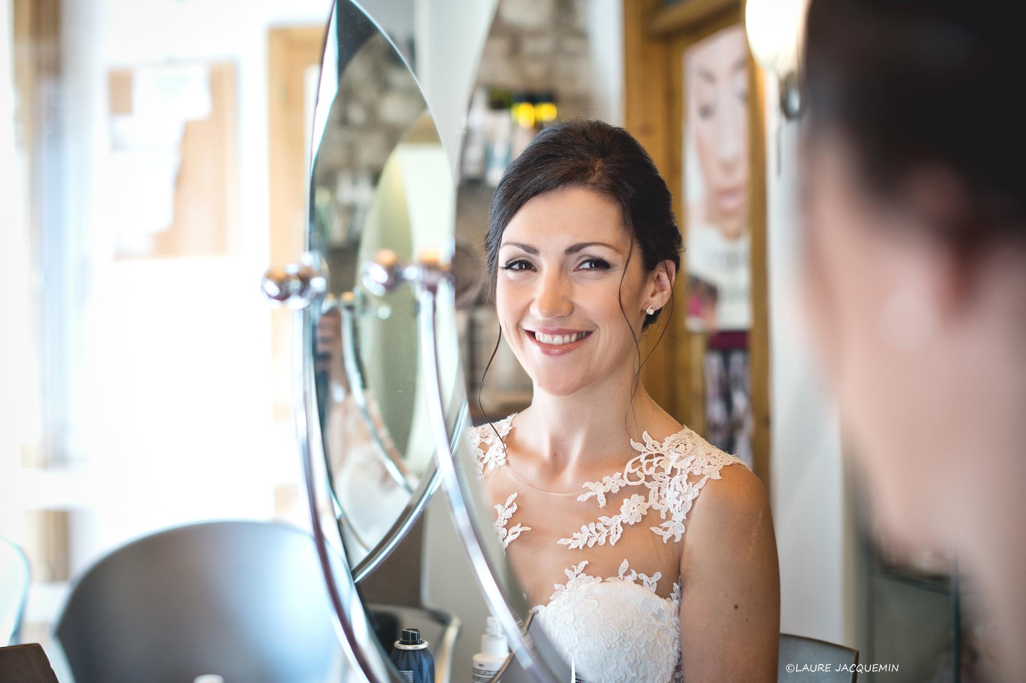 lac de Garde italie venise mariage photographe laure Jacquemin (148)