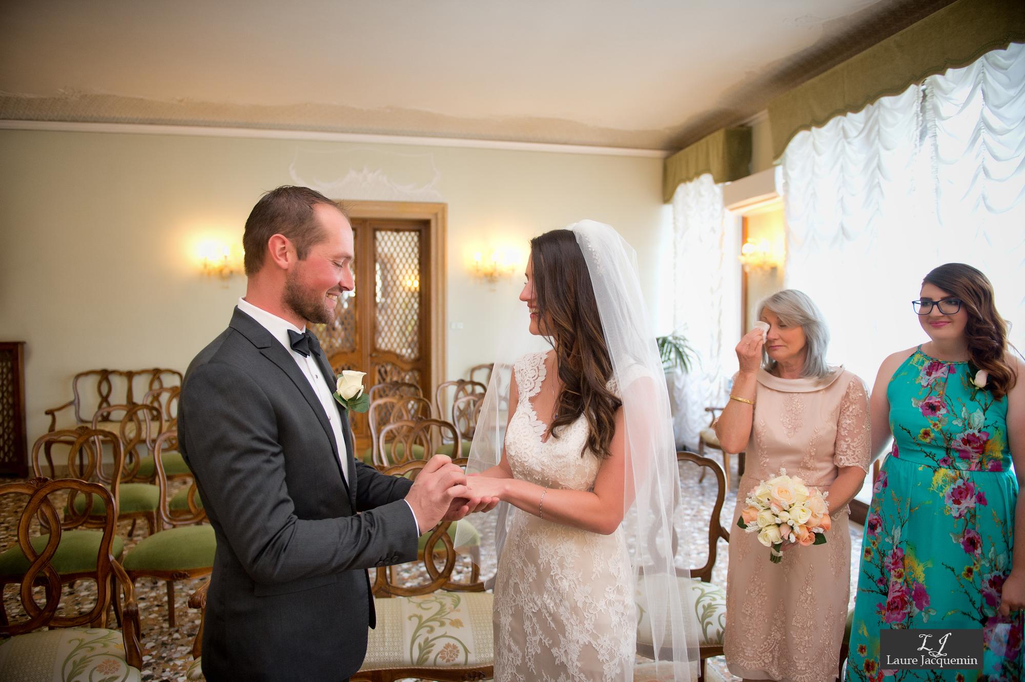 photographe mariage laure jacquemin palazzo cavalli service photographique (22)