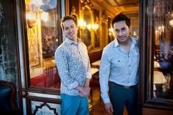 mariage  gay homosexuel  venise laure jacquemim photographe (53).jpg