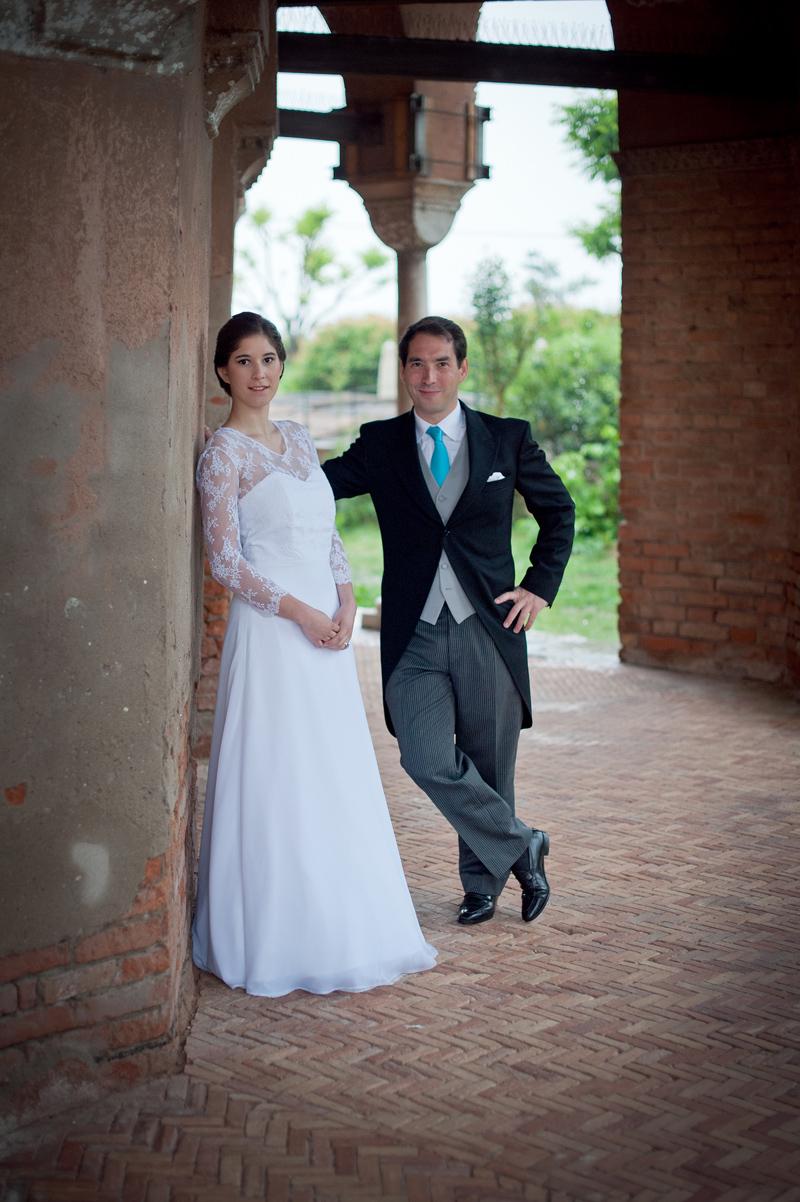 mariage torcello venise laure jacquemin photographe (32).jpg