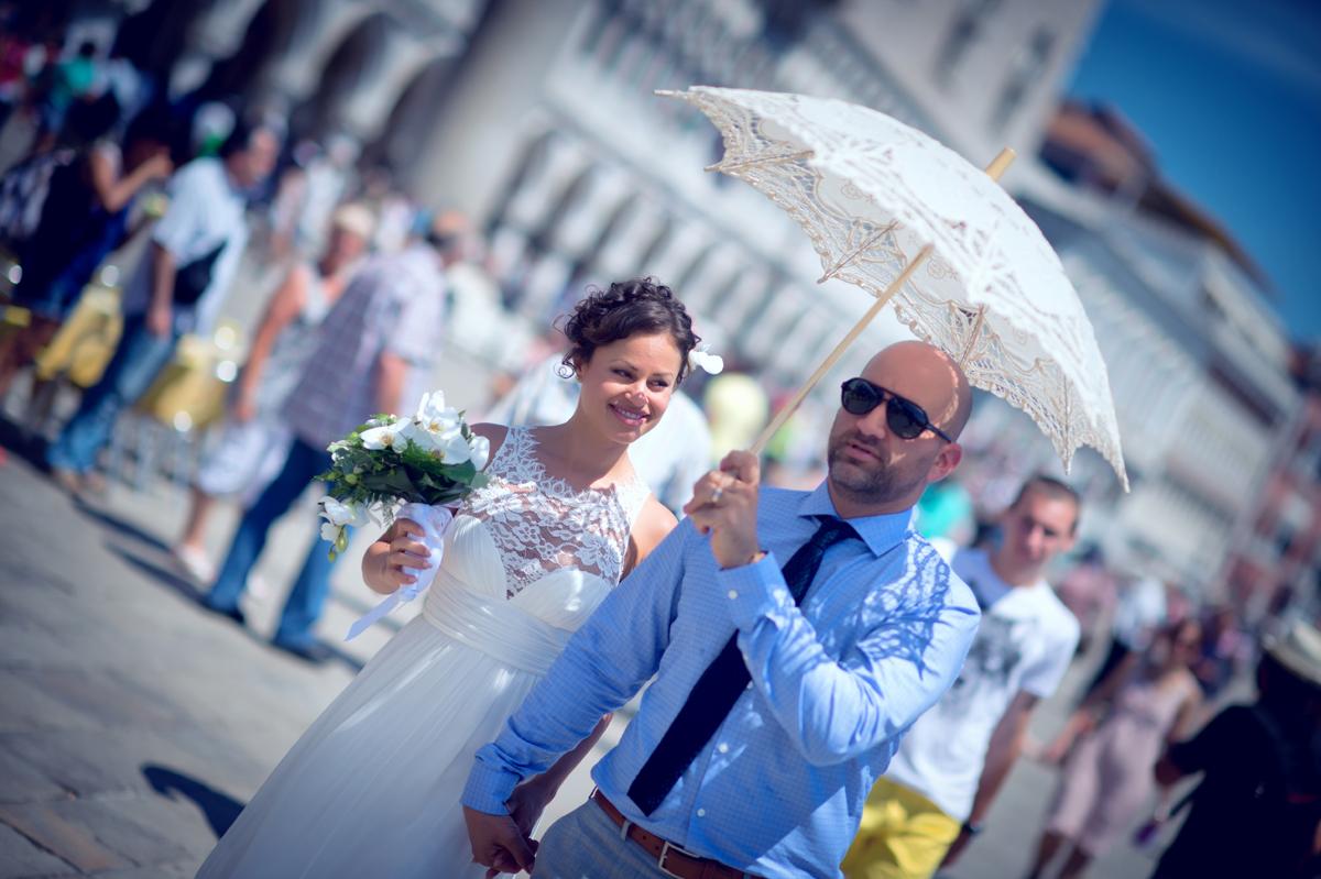 mariage venise photographe palazzo cavalli venice wedding photographer (225).jpg
