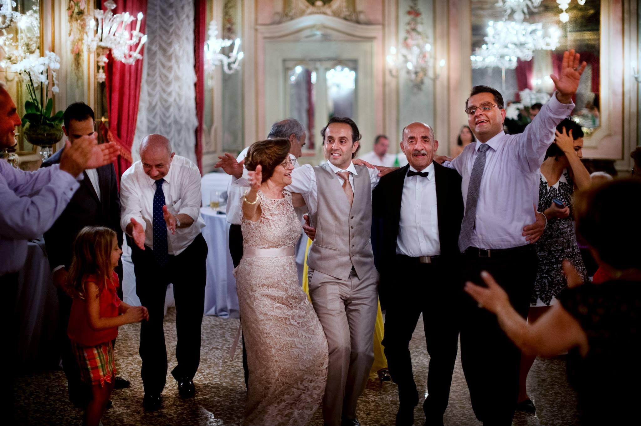 mariage venise luna baglioni bauer photographe gondole  wedding venice (47)