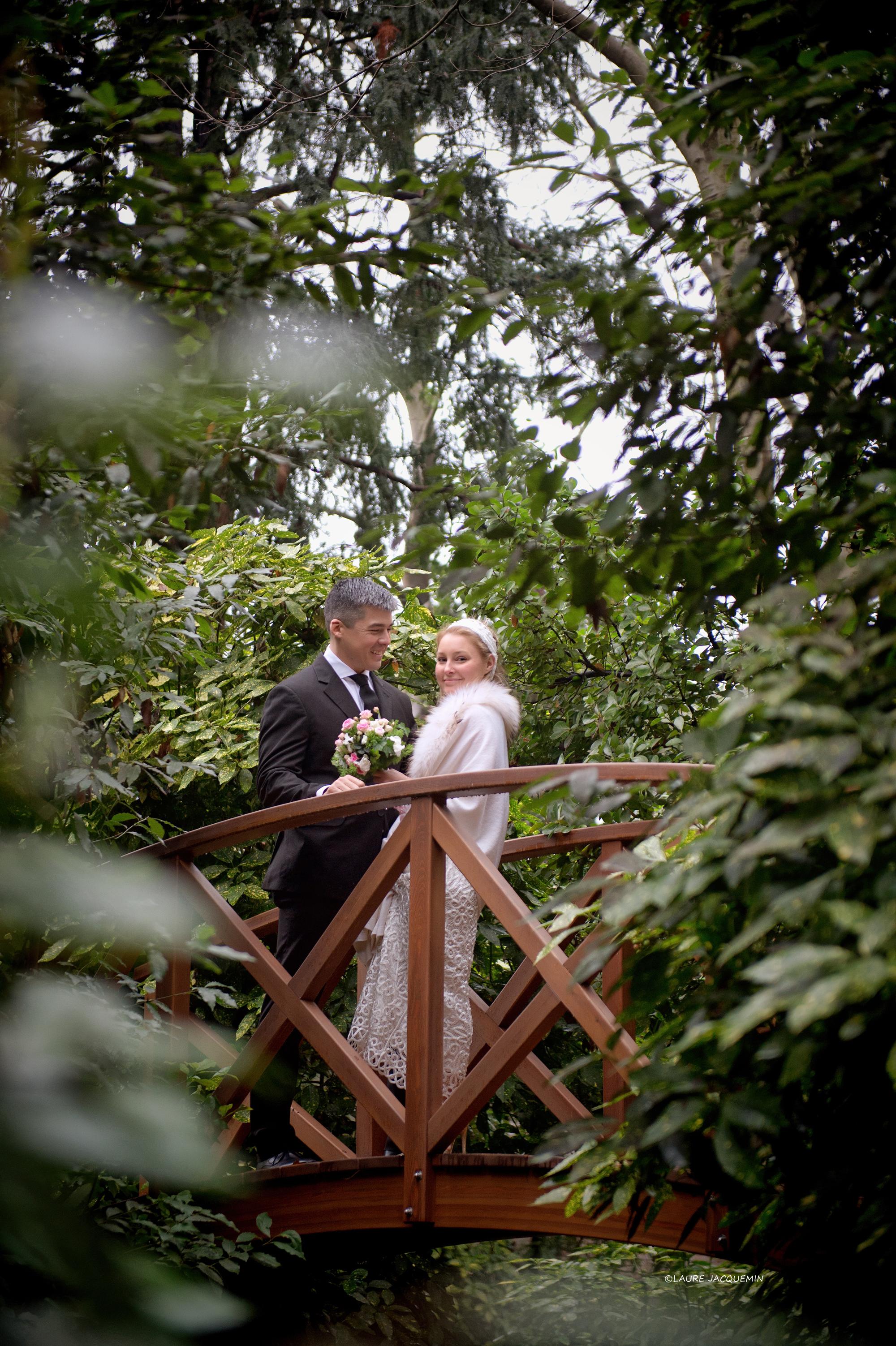 venise mariage photographe laure Jacquemin symbolique palais (33)