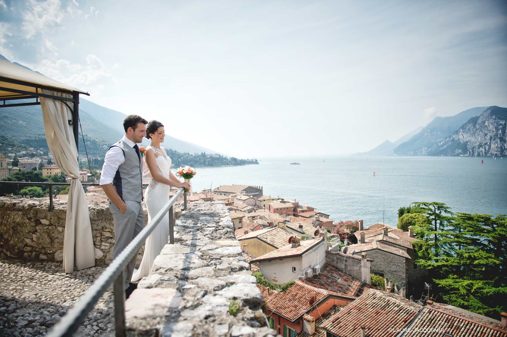 lac de Garde italie venise mariage photographe laure Jacquemin (186)