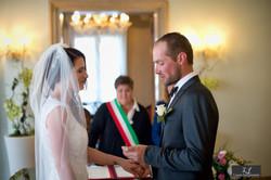 photographe mariage laure jacquemin palazzo cavalli service photographique (29)