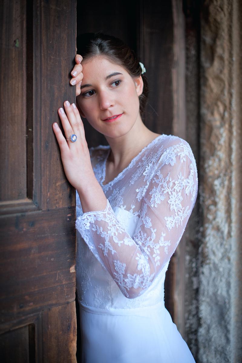 mariage torcello venise laure jacquemin photographe (35).jpg