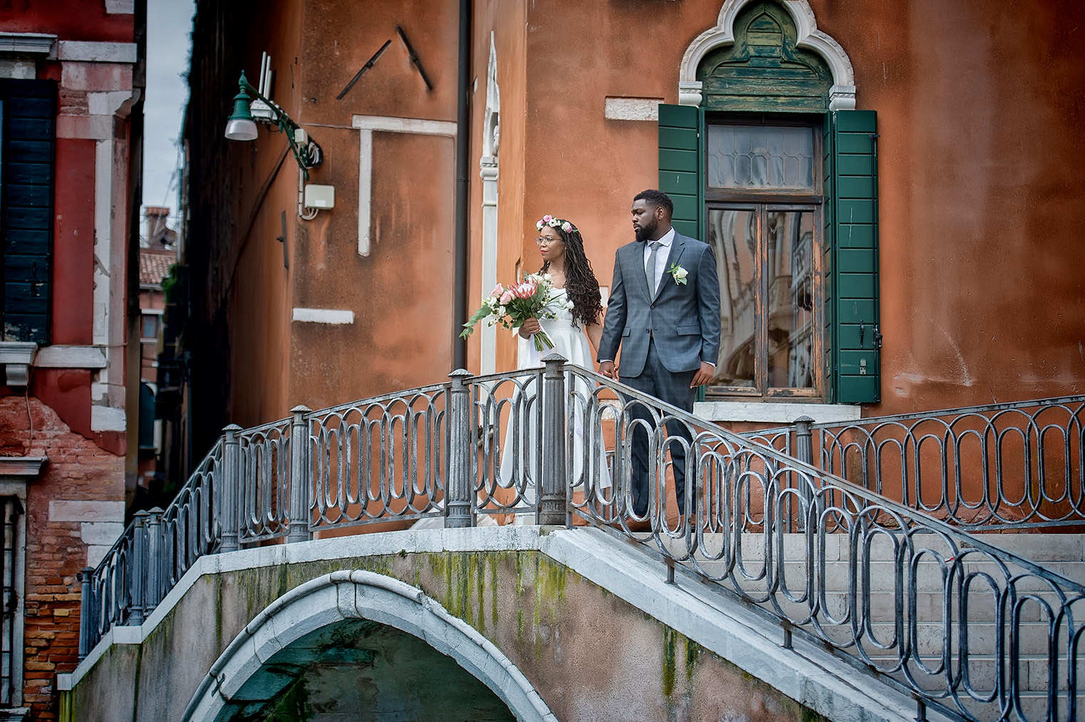 shooting photo-venise-gondola-mairie (82