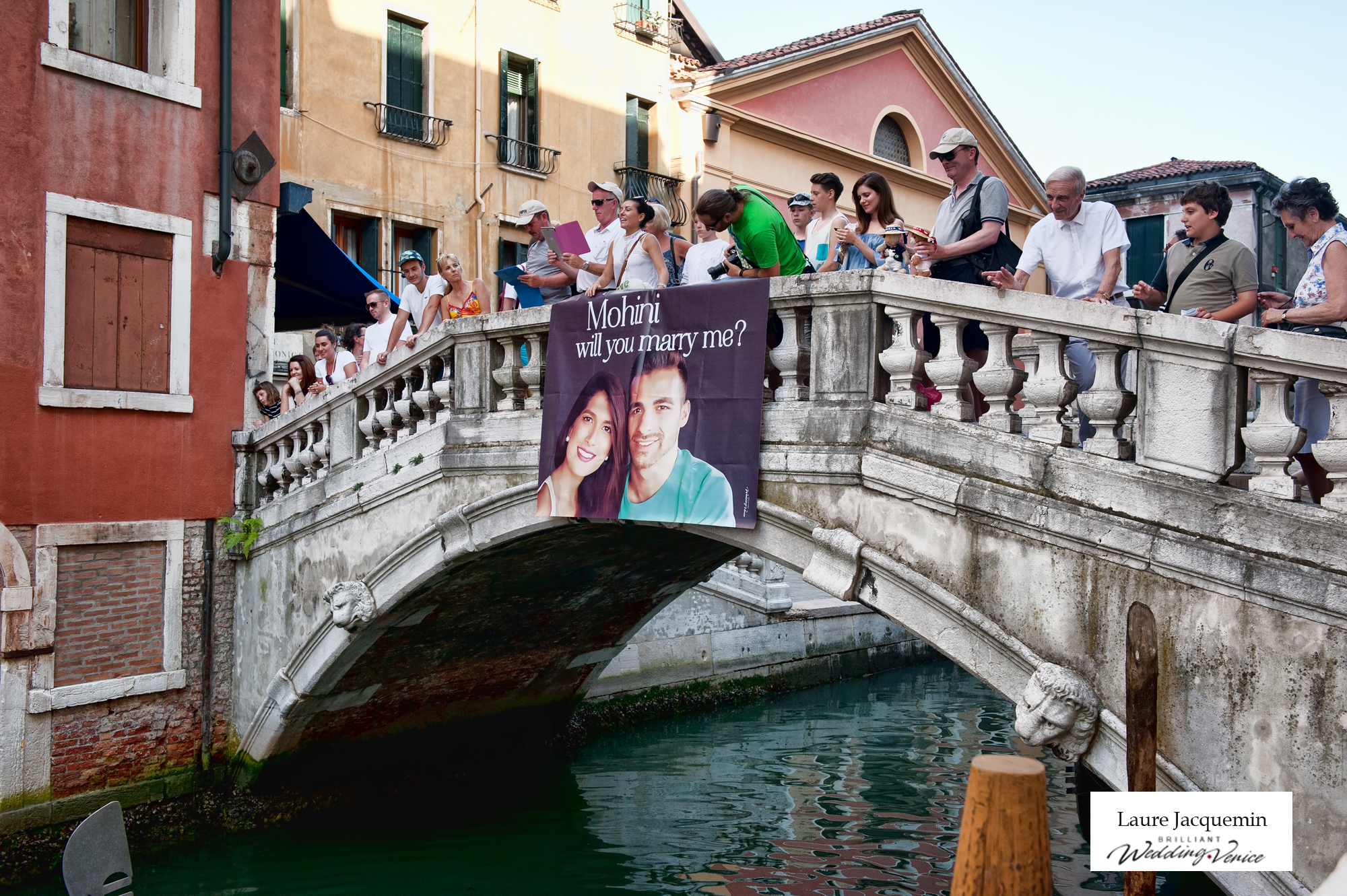 venise gondole banner fiancaille photographe demande mariage laure jacquemin (14)