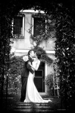 venise mariage photographe laure Jacquemin simbolique jardin venitien gondole (108)
