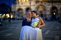 venice wedding best photographer laure jacquemin (63)