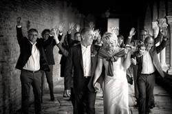 photographer wedding venice photographe mariage venise laure jacquemin (98).jpg