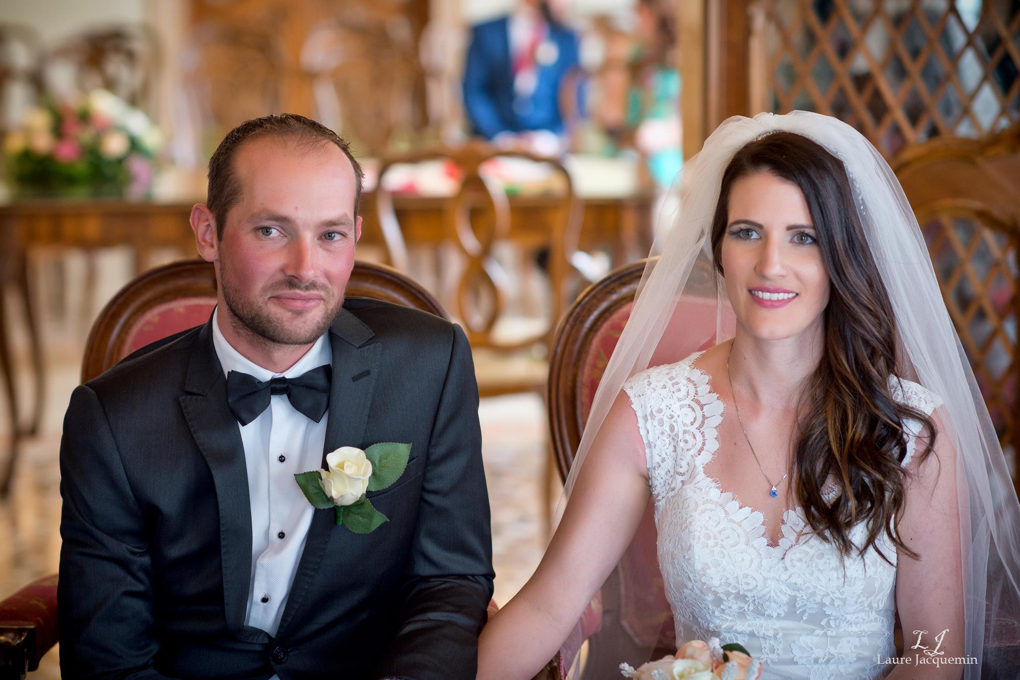 photographe mariage laure jacquemin palazzo cavalli service photographique (14)