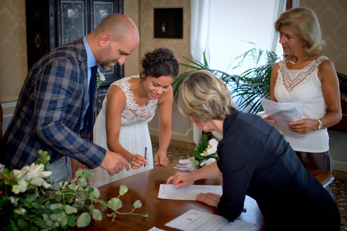 mariage venise photographe palazzo cavalli venice wedding photographer (57).jpg